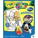 """Crayola Color Wonder - Disney Coloring Pad -  Crayola - Toys""""R""""Us"""