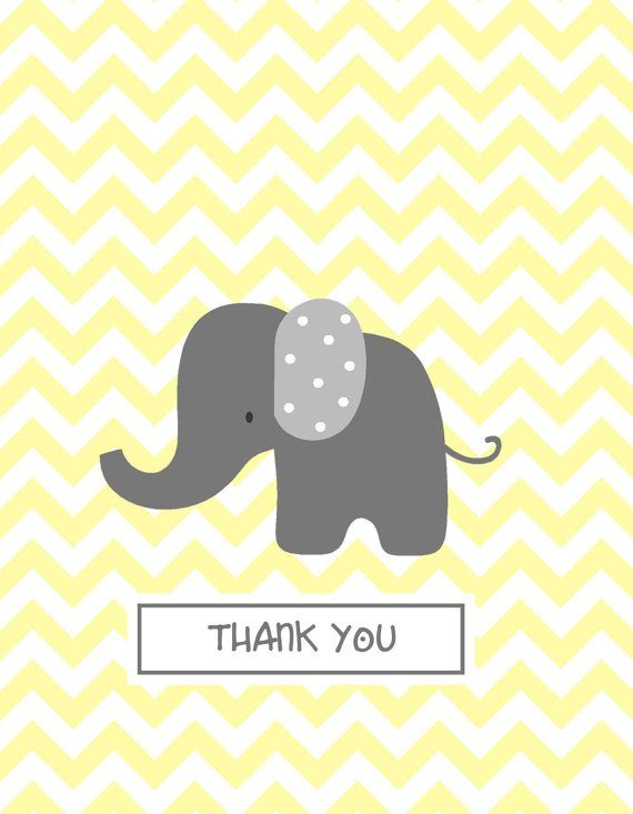 Baby Boy Gift Thank You Cards : Best images about baby shower thank you gifts on