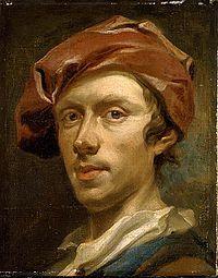 Olof Arenius-self portrait.jpg