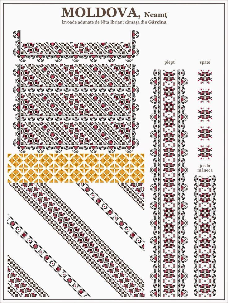 NEAMT+nita+ibrian+02+garcina.jpg (1201×1600)