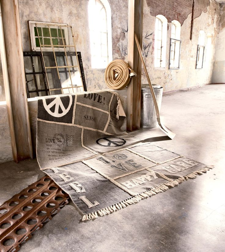 Industrielle Stil Wohnung Varsovia Co
