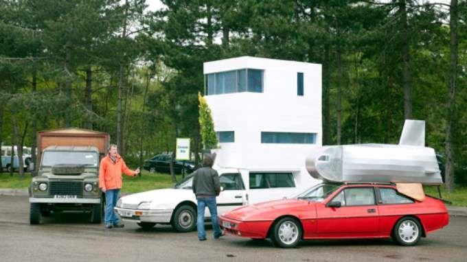 10 Of The Best 'Top Gear' Moments http://www.gleems.com/10-of-the-best-top-gear-moments/