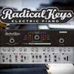 Propellerhead+Radical+Keys+Software