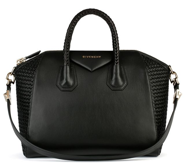 Givenchy's Summer 2014 Bags