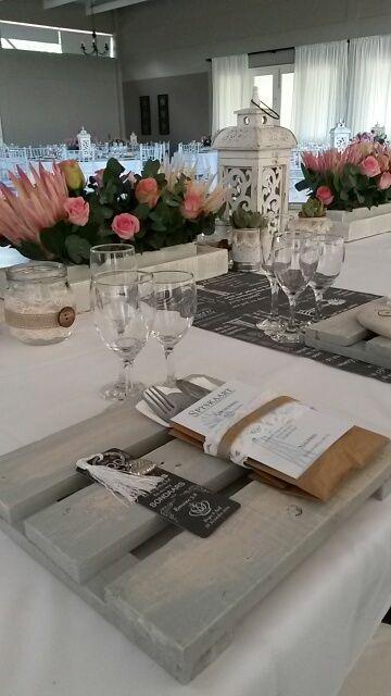 main table detail