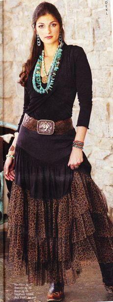 WELCOME TO MARRIKA NAKK OFFICIAL WEBSITE WHERE YOU CAN SHOP FROM THE ...