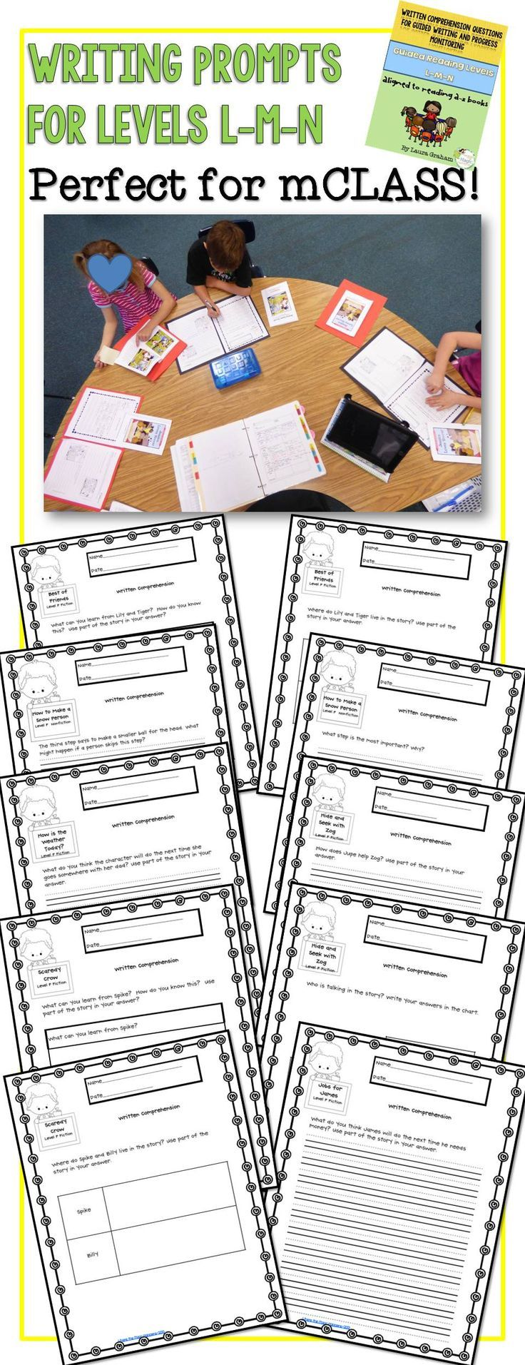 Worksheet Q Reading Level worksheet q reading level mikyu free 1000 ideas about guided levels on pinterest comprehension and comprehension