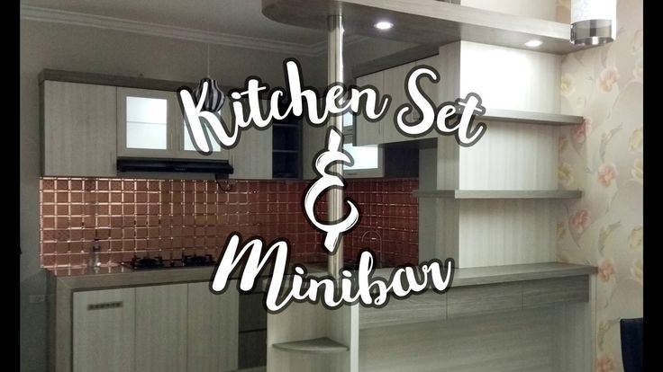 Respon akan kebutuhan pemilik dan pengguna ruangan dapur ini haris diakomodasi. Tata letak rak piring, peralatan dapur seperti pisau, sendok, garpu dan lain-...