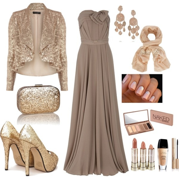 Sans titre #112 by epouseomrani on Polyvore