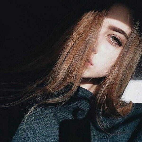 Фотки девушек на аву стим