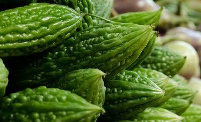 7 Traditional Diabetes Medicinal Herbs Recipes - AZ Herbs
