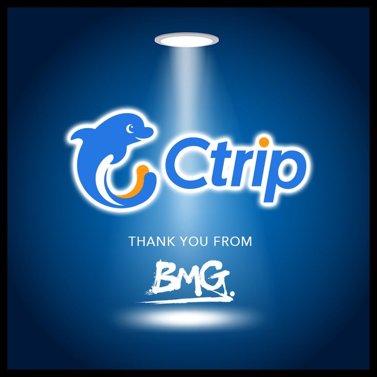 Thank you #Ctrip for your renewal. May the next 5 years be as great as the last ones. At BMG, We appreciate long term client relationships.    #Chinatravel #ClientsComeFirst #BMGLife