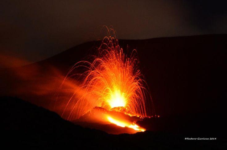 Etna!! 3