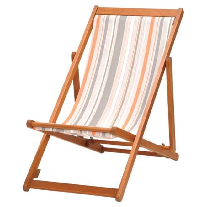Les 25 meilleures id es concernant rayures de bois sur pinterest r parer le - Reparation chaise en bois ...
