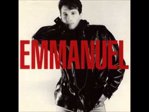 Emmanuel - Magdalena FROM THE 80