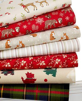 28 best flannel sheets images on Pinterest | Sheet sets, Bedding ...