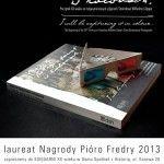 Wystawa pierwszych polski kolorowych fotografii w historii autorstwa Stanisława Wilhelma Lilpopa w Domu Spotkań z Historią