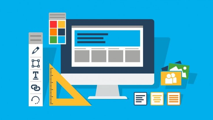 Create Landing Pages that Convert - No Coding required - Udemy Course Free   Learn how to create high-converting landing pages without touching a single line of code. Want to attract new customers and drive more sales? Learn how to create killer landing pages without coding  the ultimate landing page course by GetResponse and Peep Laja entrepreneur and conversion optimization expert. If you're directing clicks to your home page you're missing out on opportunities. An optimized landing page…