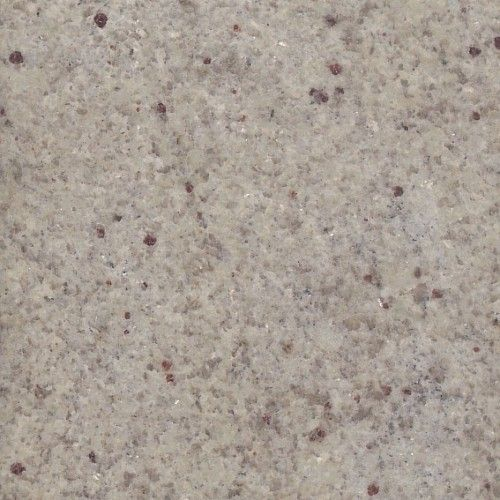 1000+ Ideas About Kashmir White Granite On Pinterest