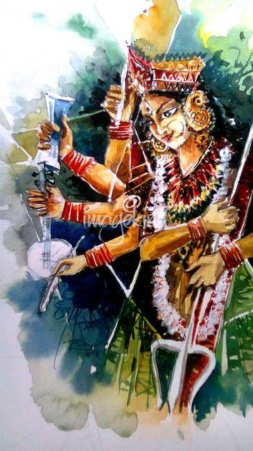 Debapriya Ghosh