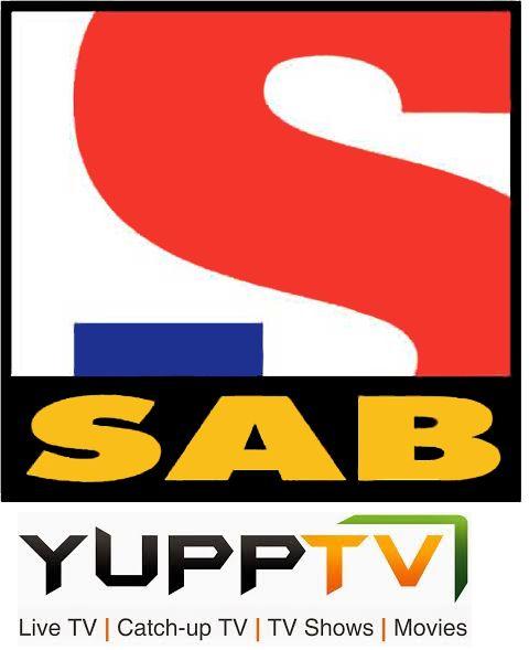 Subtv Live