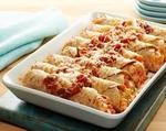Weight Watcher recipes!: Ww Points, Chicken Enchiladas, Weights Watchers, Fiestas Chicken, Ww Recipes, Enchiladas Recipe, Watchers Recipes, Healthy Recipes, Points Plus