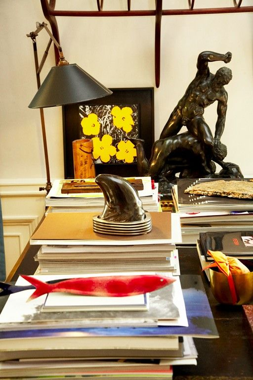 17 Best Images About Jacques Grange On Pinterest Top Interior Designers Design Interiors And