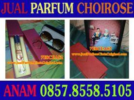 Distributor Parfum Cinta Jual Parfum Choirose Grosir Wangi Tahan Lama Non Alkohol Pria Wanita - Anam 085785585105 next1