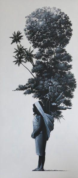 Putumayo, 2014, por Pedro Ruiz