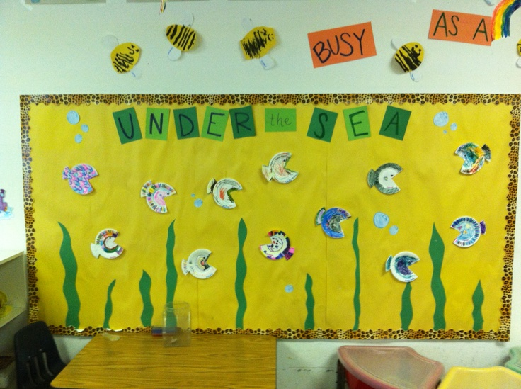 June Classroom Ideas : Best images about nifty teaching classroom ideas on