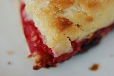 What is Bastille Day?  LINK           Casual Bastille Day Recipes from The Spruce LINK