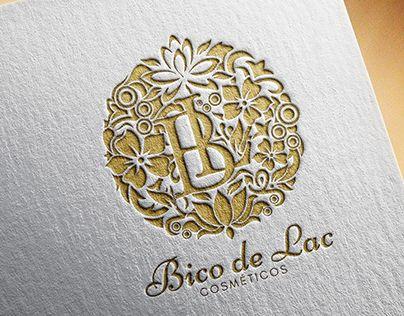 "Check out new work on my @Behance portfolio: ""Bico de Lac"" http://be.net/gallery/40307597/Bico-de-Lac"