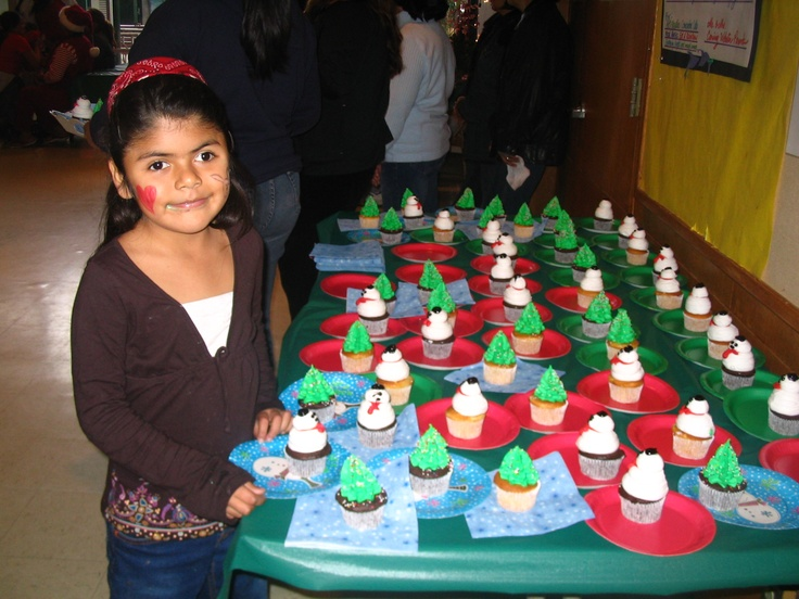 Since 1993, the CLF sponsors Holiday Parties for over 15,000 homeless children. Delectable food, DJs, festive crafts, games &  a incredible feeling of community & family spirit are provided by our sponsor hosts-wonderful local groups & national companies like Topson-Downs, Cal Supply, KAYO and the Kiwanis Club of Malibu. (Did we mention over 400 very low-income & at-risk youth per year receive personalized Gift Bags FILLED with 7 or 8 new gifts of the latest new toys and gifts?) It's true!
