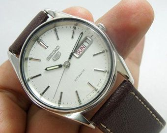 938f440556e Seiko watch