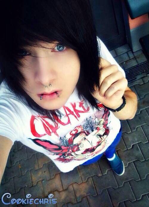 canalblog mec boy gay