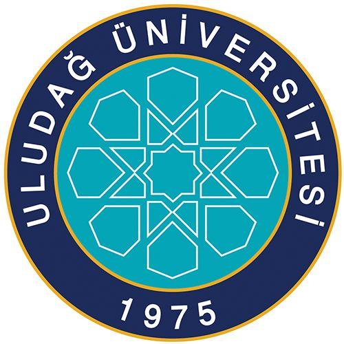 Uludağ Üniversitesi | Öğrenci Yurdu Arama Platformu