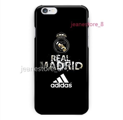 Real Madrid New Exclusife Design Case Cover For iPhone 7 Plus Hard Plastic  #UnbrandedGeneric #Disney #Cute #Forteens #Bling #Cool #Tumblr #Quotes #Forgirls #Marble #Protective #Nike #Country #Bestfriend #Clear #Silicone #Glitter #Pink #Funny #Wallet #Otterbox #Girly #Food #Starbucks #Amazing #Unicorn #Adidas #Harrypotter #Liquid #Pretty #Simple #Wood #Weird #Animal #Floral #Bff #Mermaid #Boho #7plus #Sonix #Vintage #Katespade #Unique #Black #Transparent #Awesome #Caratulas #Marmol #Hipster…