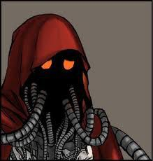 Tech priest meme | Warhammer 40k memes, Warhammer ...