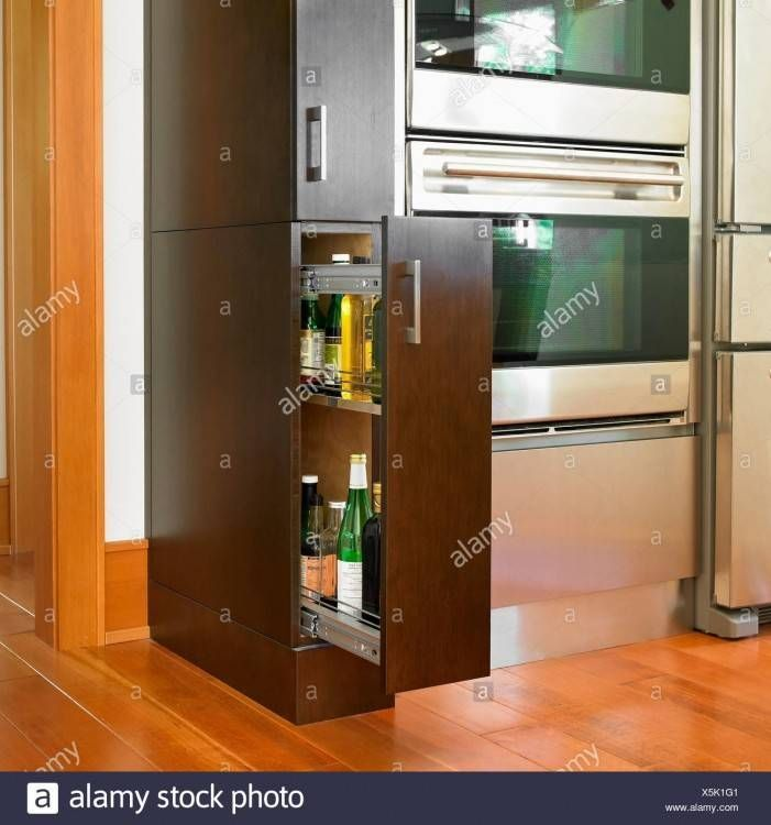 42 Inch Kitchen Cabinets Home Depot The Most Renew Kitchen Cabinets Plans Dimensions Kitchen Cabinets Home Depot Kitchen Pantry Cabinets Kitchen Cabinet Plans