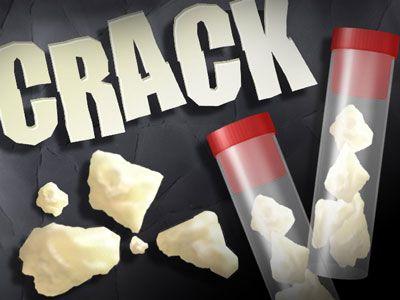 "4/4/2013 San Paulos, Brazil: Anti ""Crack"" cocaine program launched"