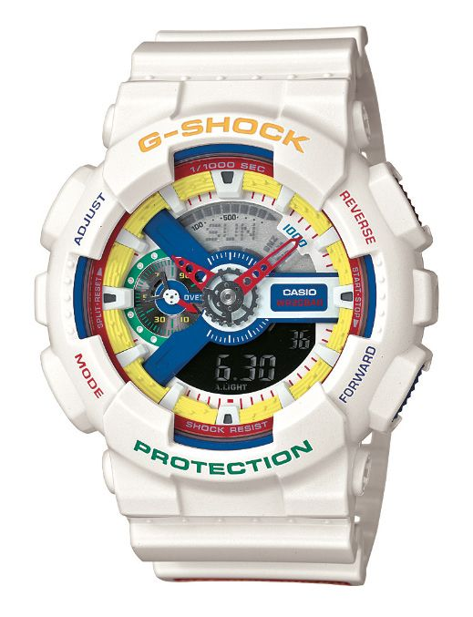 a25b35d2505 G-SHOCK x Blue Note Records Team Up for Updated G-STEEL