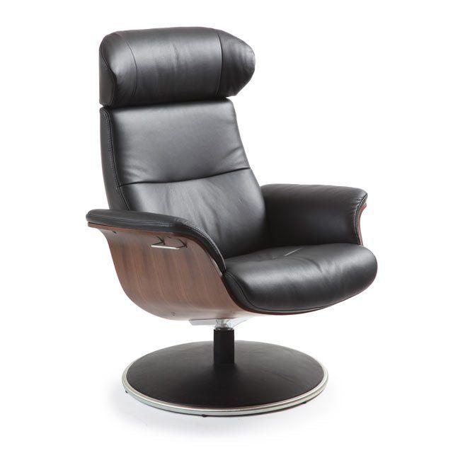 drehsessel leder hakk nda pinterest 39 teki en iyi 20 fikir. Black Bedroom Furniture Sets. Home Design Ideas