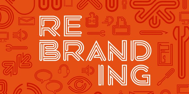 Brand Revamp Agency in Delhi :- We specialize in Brand Revamp, With the changing time, there is change in marketing paradigm and brands need to evolve accordingly.