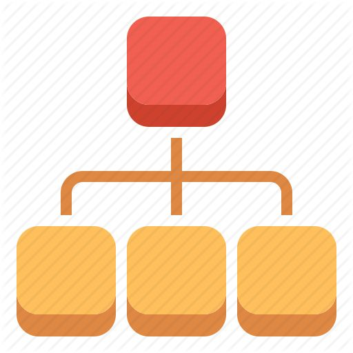 sitemap_website_structure_web_organization_flat_icon-512.png (512×512)