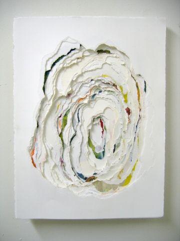 Andrea Myers - Concavity #1