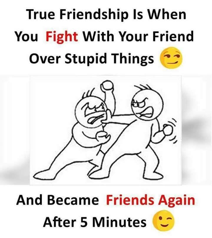 Pin By Princess15 On Fyaieids Foyaepeya Funny Friend Memes Best Friendship Quotes Friends Funny