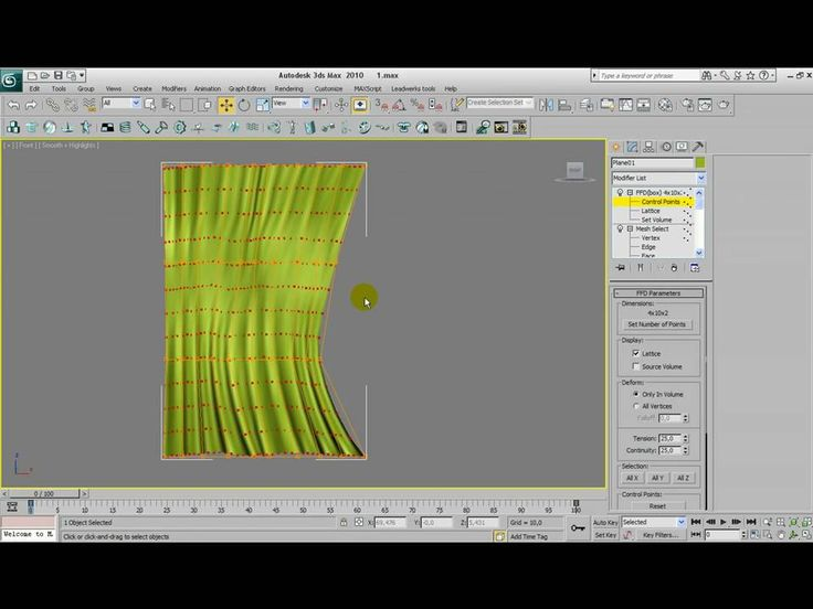 24 best images about komp on pinterest watches design for 3d max tutorial