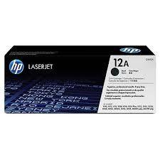 Hewlett Packard Q2612A