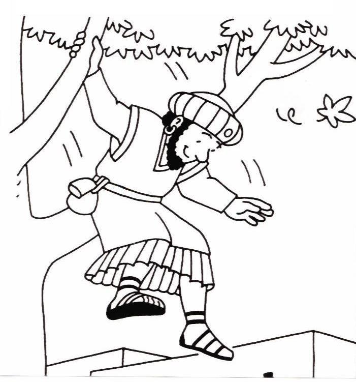 Google Image Result for http://www.biblekids.eu/new_testament/Zacchaeus/Zacchaeus_coloring/Zacchaeus_2.jpg