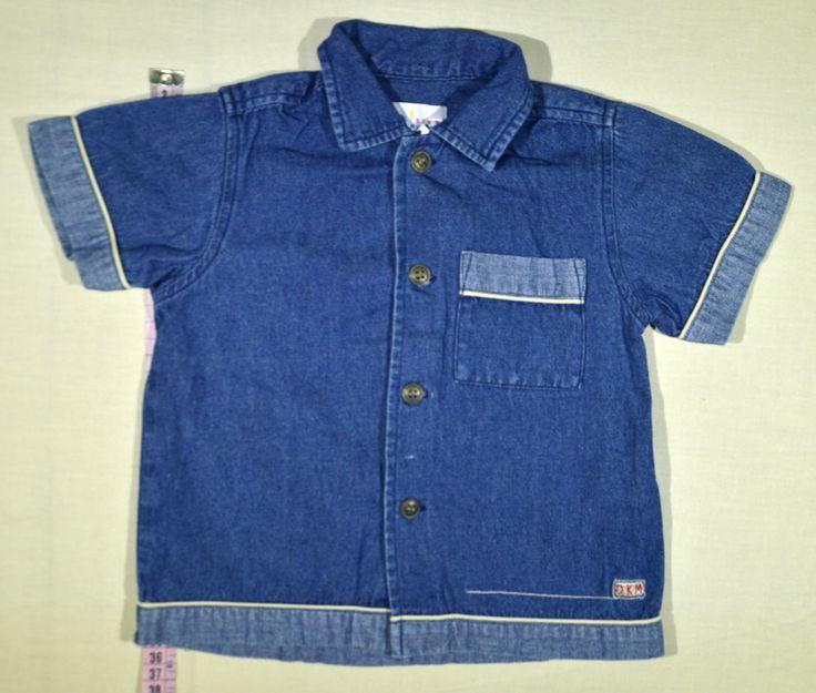 550 Ft. - Ing - kék